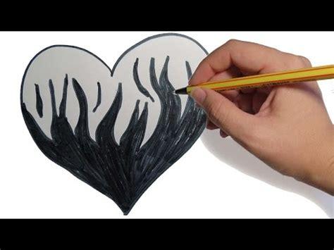 imagenes de corazones con fuego imagenes de corazones con fuego image gallery imagenes