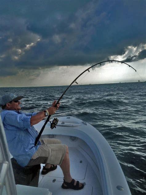 party boat fishing tarpon springs deep sea fishing charters tarpon springs fl