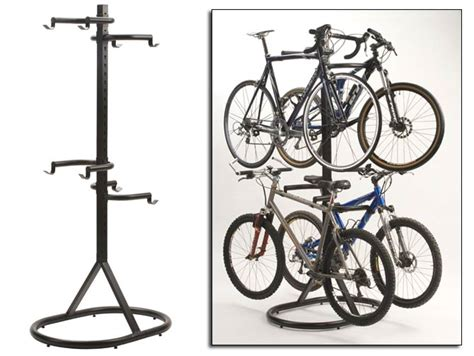 indoor bike rack indoor bike rack