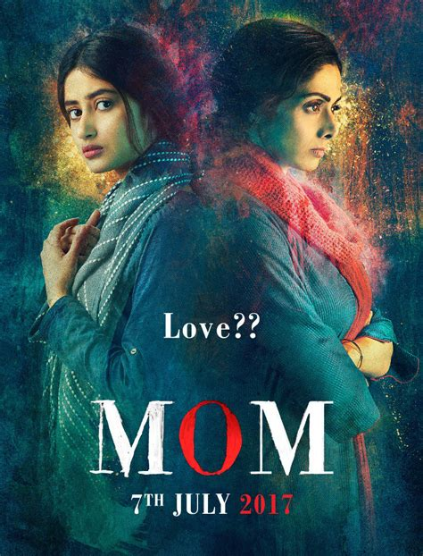 film india mom mom songs images news videos photos bollywood hungama