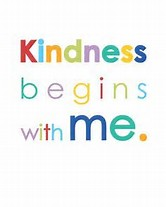 Image result for kindness quotes for elementary students