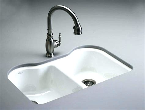 Kohler Hartland Sink Rack Sink Racks Image Of