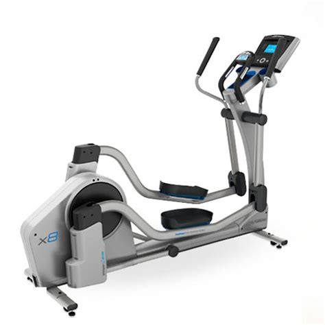 Best Small Home Cardio Machine Choosing Cardio Equipment Scooby S Home Workouts