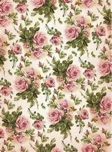 shabby chic pink wallpaper background beautiful shabby chic vintage wallpaper pink pattern printables