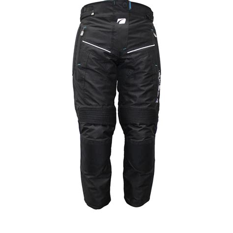 motorbike trousers spada modena ladies motorcycle trousers trousers