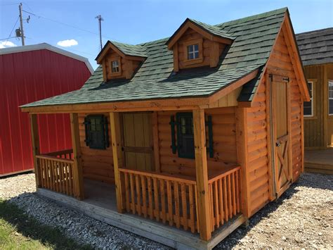 Swingsets Sheds Cabins by Not Including Tax