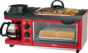 Toaster Coffee Maker Griddle Online Get Cheap Breakfast Maker Aliexpress Com Alibaba