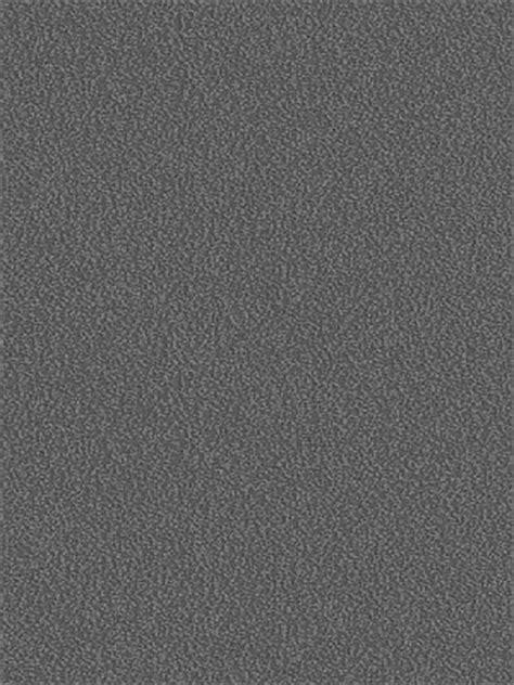 teppichboden günstig dekor fu 223 boden pvc