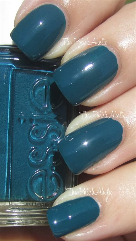blue fingernail beds 1000 ideas about blue nail beds on pinterest nail