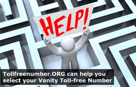 Vanity Toll Free Numbers by Your Mini Guide To Selecting A Vanity Number