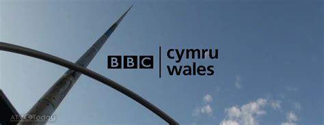 matthew rhys voice actor matthew rhys to be bbc radio wales voice atv today