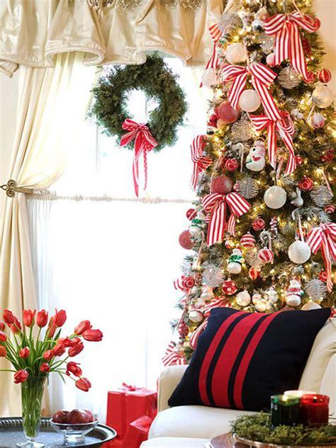 imagenes navidad modernas cl 225 sicas y modernas decoraciones de navidad
