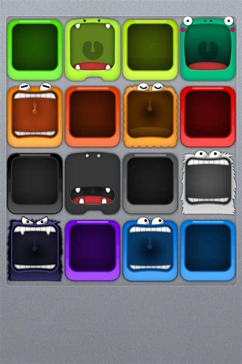 cool wallpaper apps 60 best iphone wallpapers