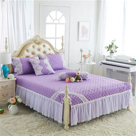 patterned bed skirts popular patterned bed skirts buy cheap patterned bed