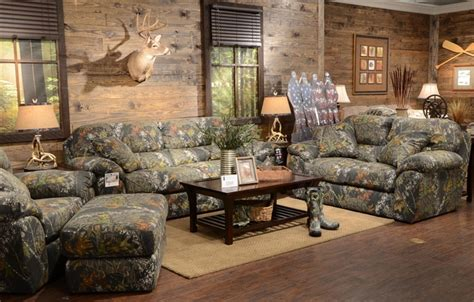 mossy oak home decor 100 mossy oak home decor furniture cumberland oversized chair in mossy oak or realtree