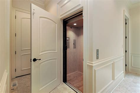 elevators for houses home elevator archives lift and accessibility solutions