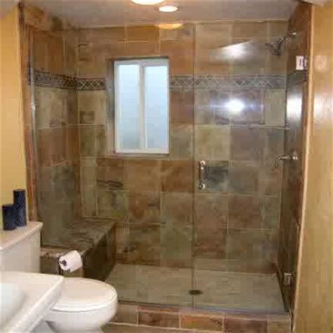 Cheap Showers For Small Bathrooms by Deciding The Best Bathroom Shower Designs Actual Home