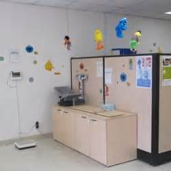 Wic Office Ta Fl by Wic Office Sdsu Clairemont San Diego Ca Yelp