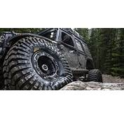 Extreme Off Road Tires  Maxxis USA
