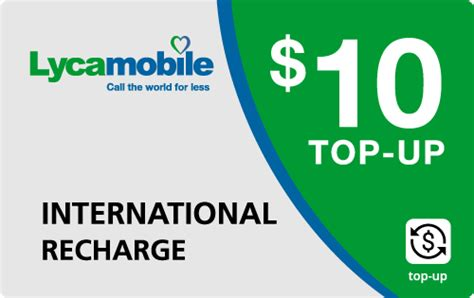 lycamobile mobile pinzoo gt buy lyca mobile 10 top up international
