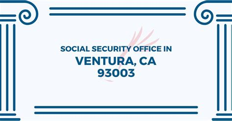 Social Security Office In Newark Nj by Location Of Local Social Security Office Social Security
