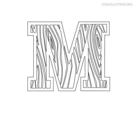 letter stencils for wood 22 original woodworking letter