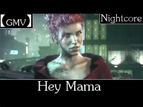 download mp3 free hey mama 4 3 mb free hey mama gmv mp3 download mp3 music video
