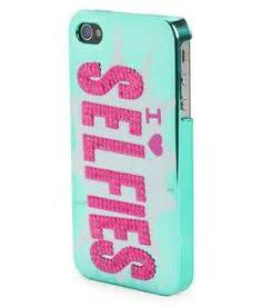 Jelly Basic Iphone 4 4s 5 5s text adorned accessories on br style galaxy 3
