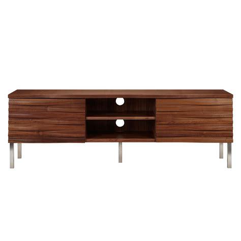 norme hauteur meuble haut cuisine d 233 licieux norme hauteur meuble haut cuisine 14 lit