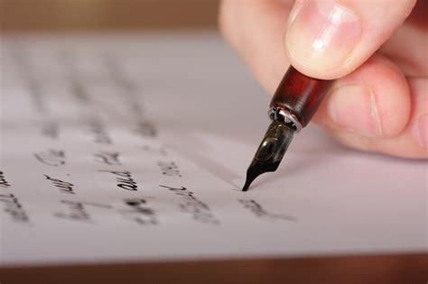 letter writing as memoir wainscott