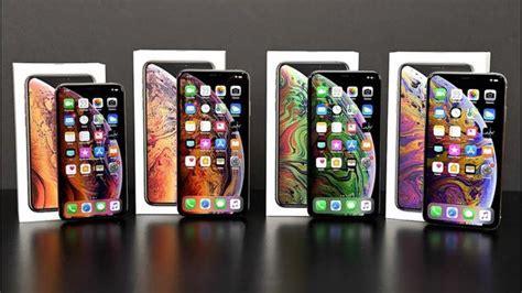apple iphone xs max 512gb unlocked vancouver city vancouver
