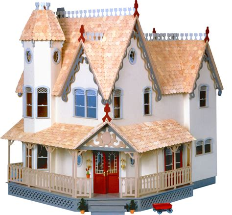 ebay doll house greenleaf dollhouses pierce dollhouse ebay