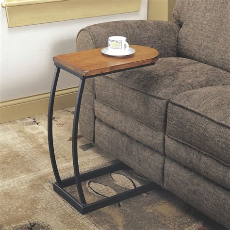 side tables for sofas sofa end tables ideas home ideas collection learn diy