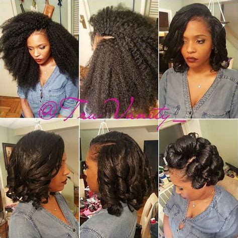 how long can you leave your senegalese in 5 tips for keeping up crochet braids