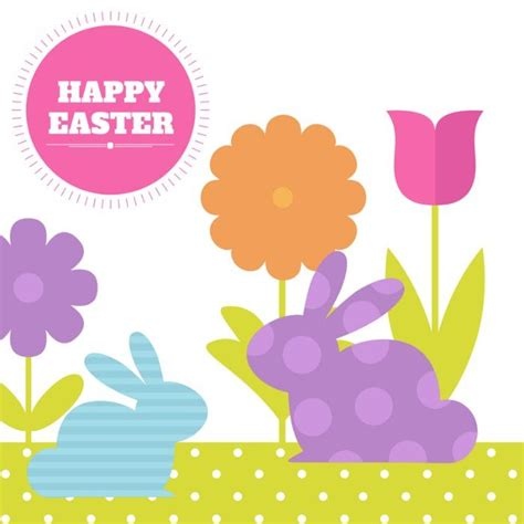 free easter cards to make 25 best ideas about free easter cards on