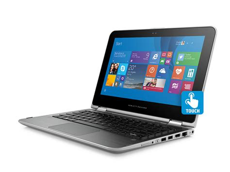 hp driver hp pavilion 15 ab522tx nptebook drivers for