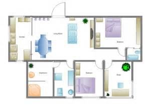 Exceptional House Floor Plans Software #9: Simple-home-plan.png