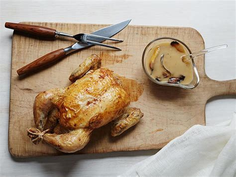 ina garten s roast chicken engagement roast chicken recipe ina garten food network