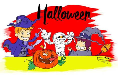imagenes de juegos para halloween juego de hallowen best noche de halloween juego
