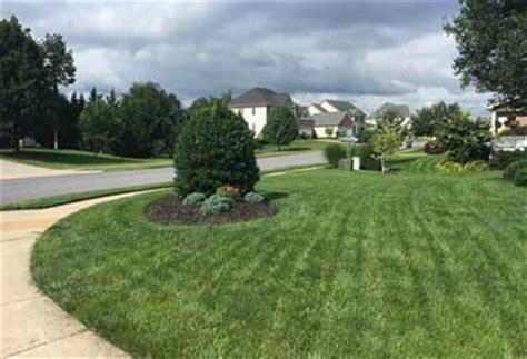 mrs k s best lawn in the neighborhood stephens city va
