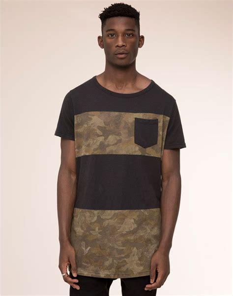 Army Camouflage T Shirt Pull les 25 meilleures id 233 es de la cat 233 gorie veste camouflage