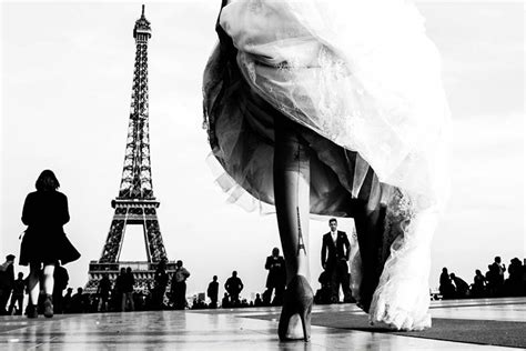 Best Wedding Photos Taken by 25 Of The Best Award Winning Wedding Photos Taken In 2014