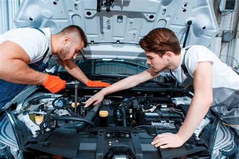 Auto Mechaniker by Abschlusspr 252 Fung Kfz Mechatroniker Pr 252 Fungsfragen
