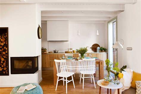 decoracion de sala pequeña vintage como decorar una sala comedor pequea moderna decora tu