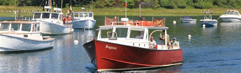 lobster boat ride activity rugosa lobster boat ride kennebunkport maine