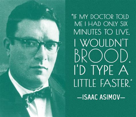 quot isaac asimov quot free books children s stories online storyjumper isaac asimov quotes quotesgram