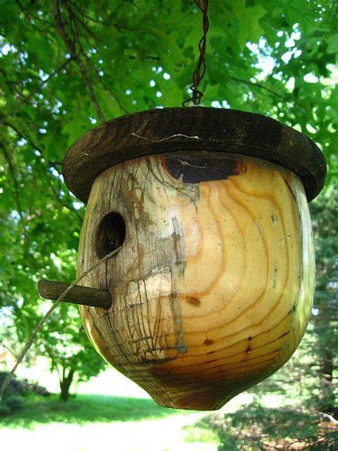 home wood turning wood turning projects bird