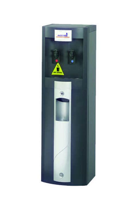 Water Dispenser Vending Machine water coolers vending machines snack machines coffee machines water coolers hull