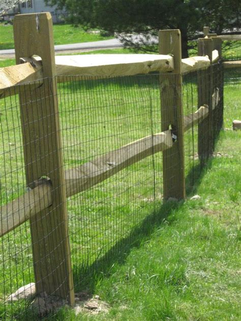above ground electric fence invisible fence wire breeds picture