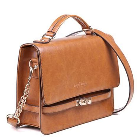 Tas Wanita Brand Zr Office Bag 1000 images about office bags on pink handbags handbags and bags